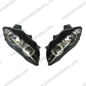 Headlight For YAMAHA YZF R1 2007-2008