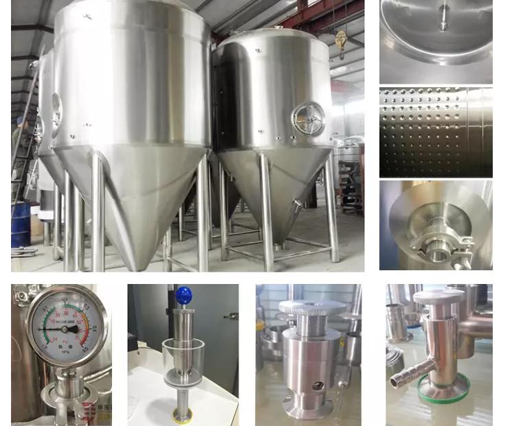 beer-fermentition-tank