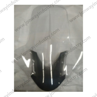 Windshield For YAMAHA TRICITY