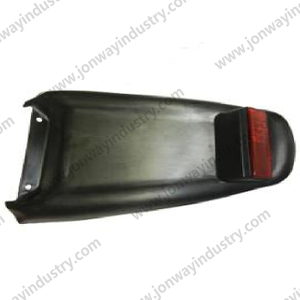 Rear Fender for Mbk Stunt Yamaha Slider