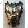 Headlight For SUZUKI GSX R1300 2008-2011
