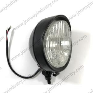 Harley Davidson Front Light