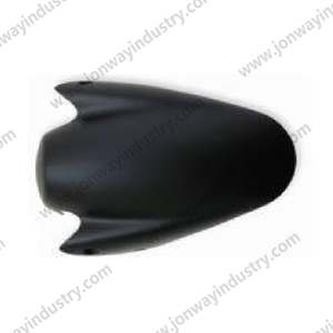 Front Fender for Yamaha Jog R