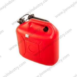 Fuel Tank For Motorcycle Homologation
