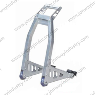 High Quality Motorcycle Stand