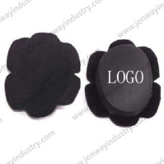 Customize Knee Slider