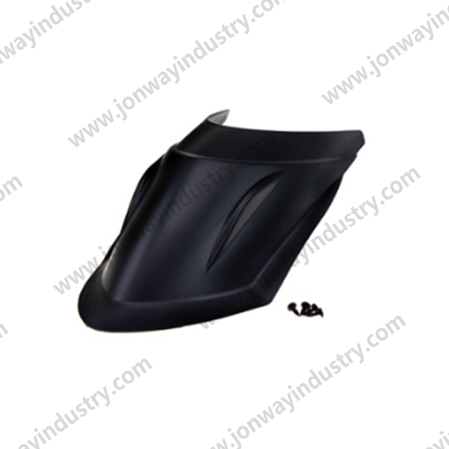 Front Fender For BMW R1200GS LC 2013-2018 ADV