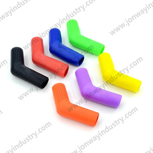 Universal Color Shift Sleeve/ Shoes Protection