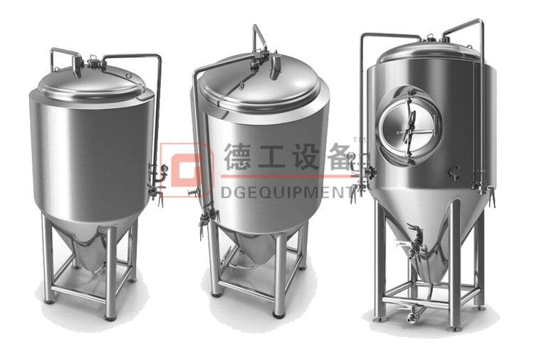 发酵罐3D_副本-min