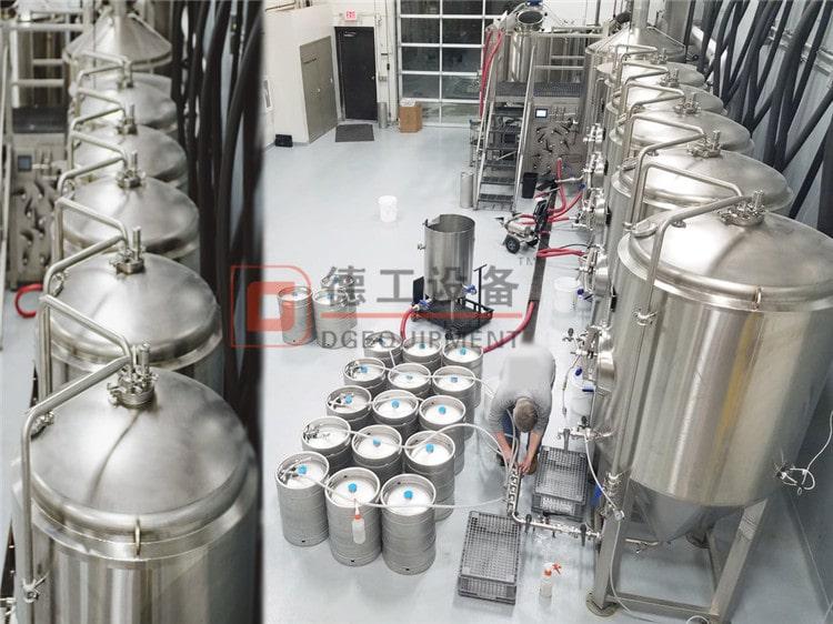 fermentation tanks2min
