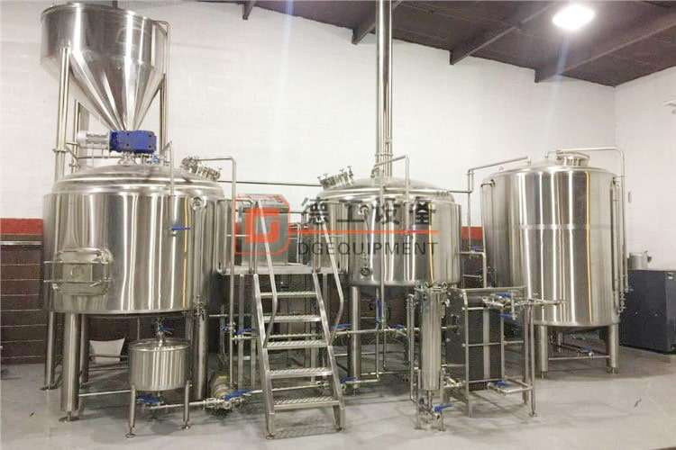 turnkey brewery-min