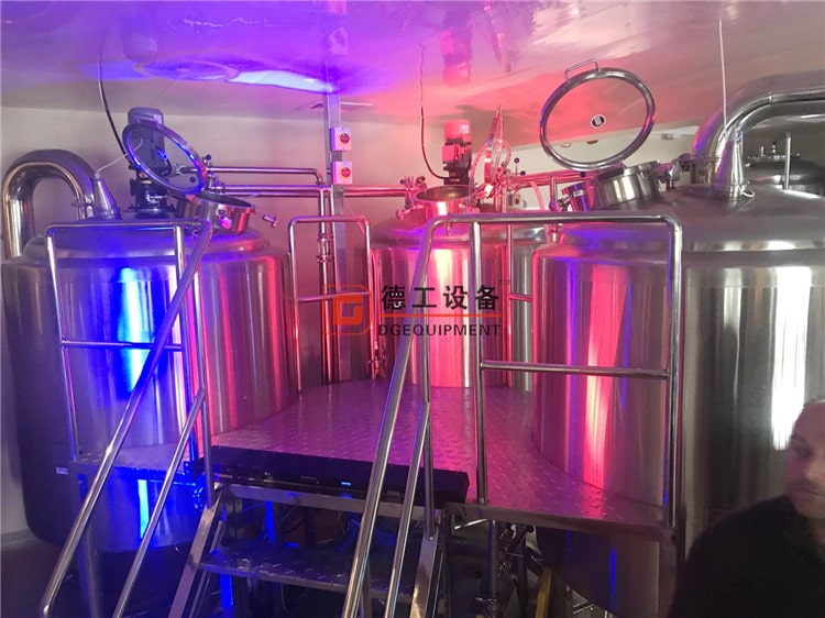 brewpubs brewery-min