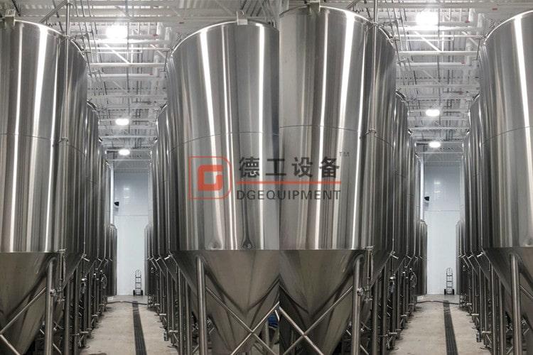 fermentation tanks04_副本-min