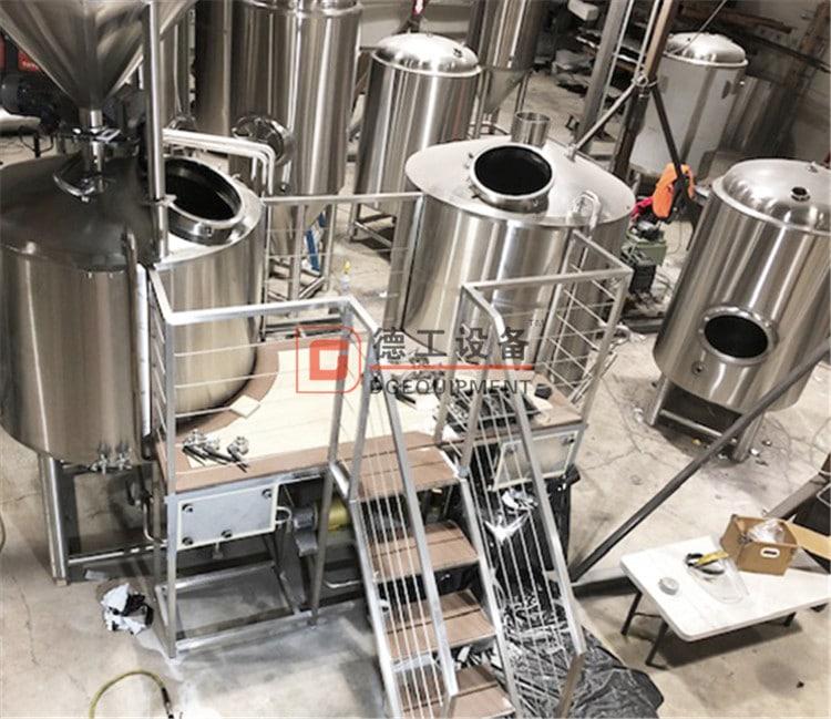 brewing详-min