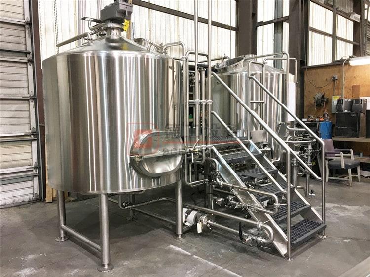 brewery详情01-min