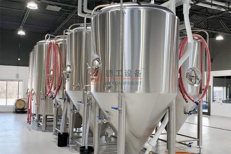 bright fermenters-min