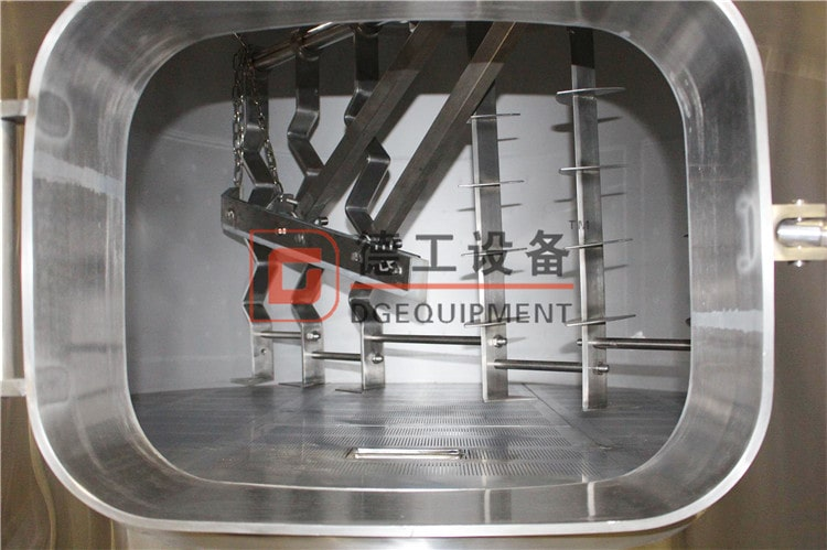 spent grain hatch & filter-min