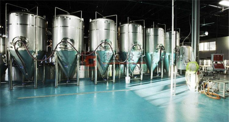 brewery01-min