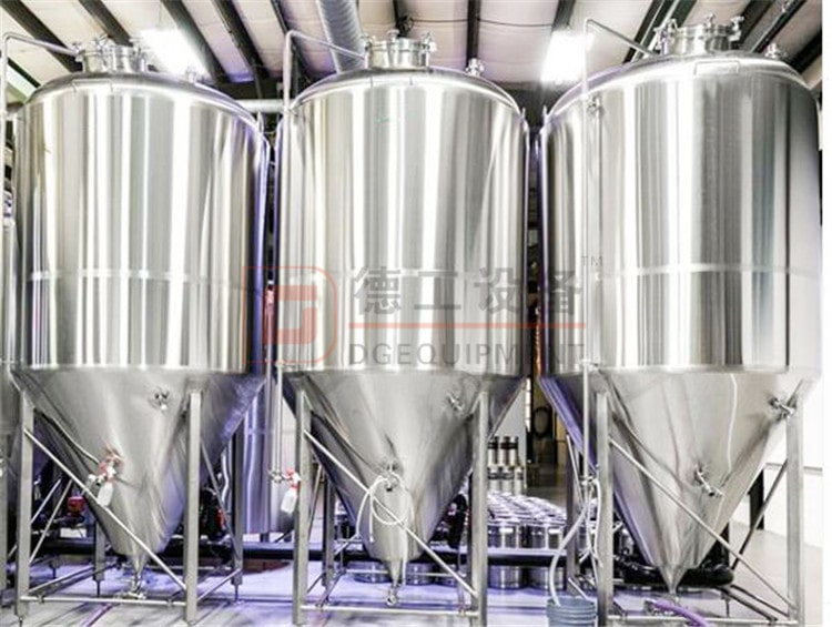3 fermenters-min