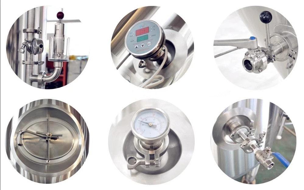 发酵罐细节图-min