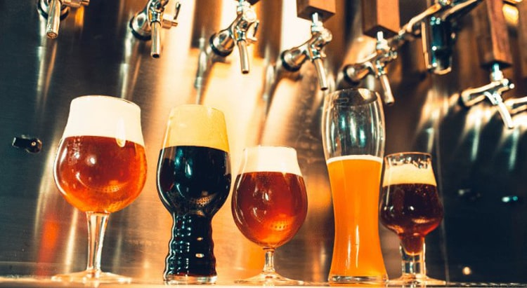 1014-what-is-draft-beer-and-how-is-draft-beer-made-min