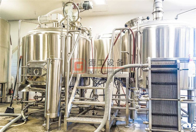 2vessels brewhouse-min