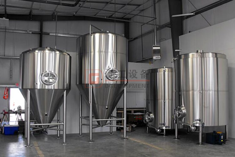 fermentation2-min
