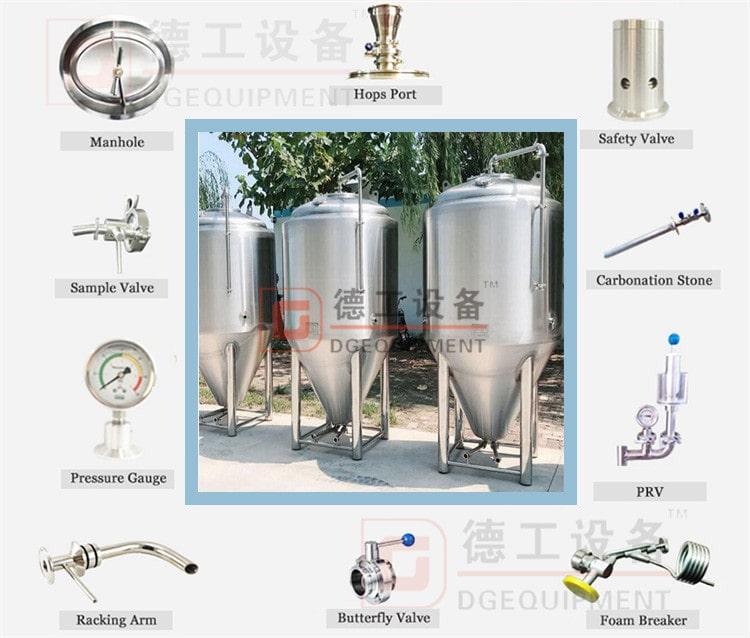 fermenters and components-min
