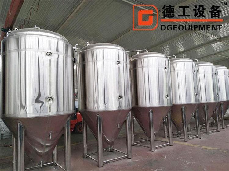 fermenting vessel03-min