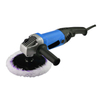 Electric Polisher 180mm, Model#: R7182-120E