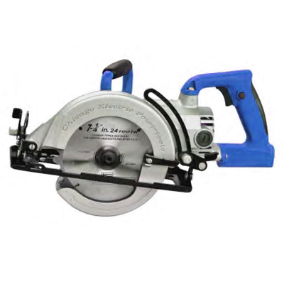 Circular Saw 185mm, Model#: ZP4-185