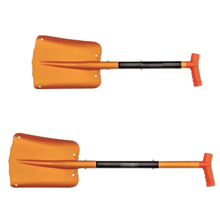 Telescopic Snow Shovel, 505 Series