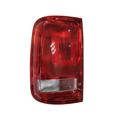 VW AMAROK 2010- TAIL LAMP