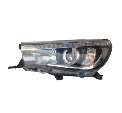 HILUX REVO 2015- LED HEAD LAMP