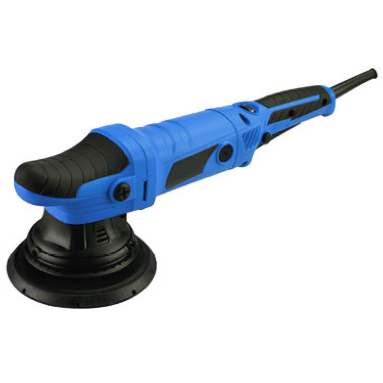 Electric Polisher 150mm, Model#: R7171-72E