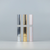 4ml Aluminum Cosmetic Twist Pen with Window