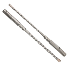 Tapcon Hammer Drill Bit SDS-plus, 2016 Series