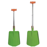 Foldable Snow Shovel, 509 Series