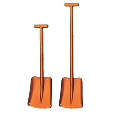 Welded Handle Snow Shovel, 507 Series