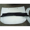 HILUX VIGO 2004-2014 WIPER PANEL LEFT HAND DRIVE