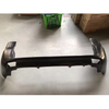 Auto Bumper, New Rear Bumper for Land Cruiser Prado 2014