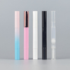 2ml Plastic Cosmetic Twist Pen