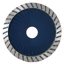 Turbo Tuck Point Blade, 3210 Series