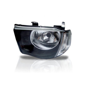 MITSUBISHI L200 2011-2014 HEAD LAMP