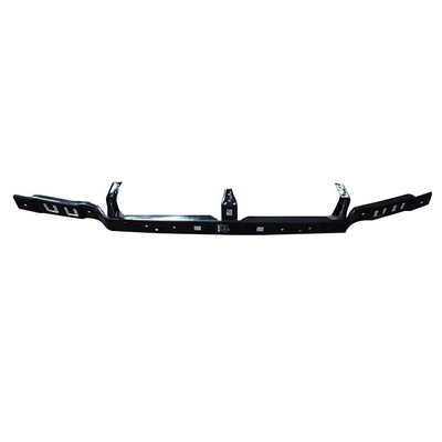 D-MAX 2006-2011 INNER METAL BUMPER SUPPORT
