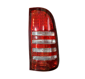 HILUX VIGO 2004-2014 LED TAIL LAMP
