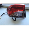 FORTUNER SW4 2016 TAIL LAMP