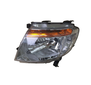 FORD RANGER 2012-2014 HEAD LAMP WHITE