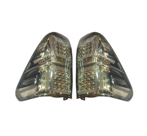 HILUX REVO 2015- LED TAIL LAMP
