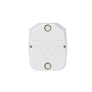 Active 2.45Ghz RFID Tag for Tools Management